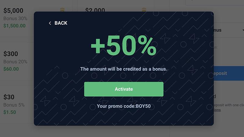 Promotional code forex com 2021 skyrim investment perk