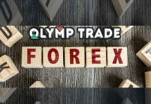 How to trade Forex on Olymp Trade Step-by-step