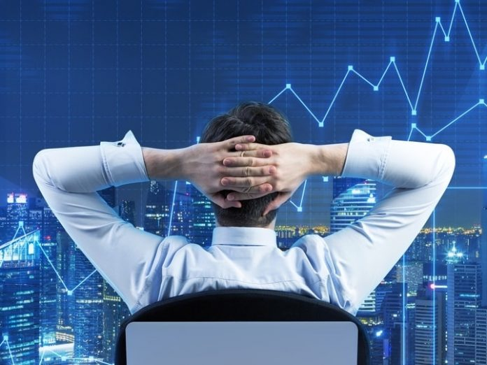 How to use Stop Loss when trading Forex on Olymp Trade