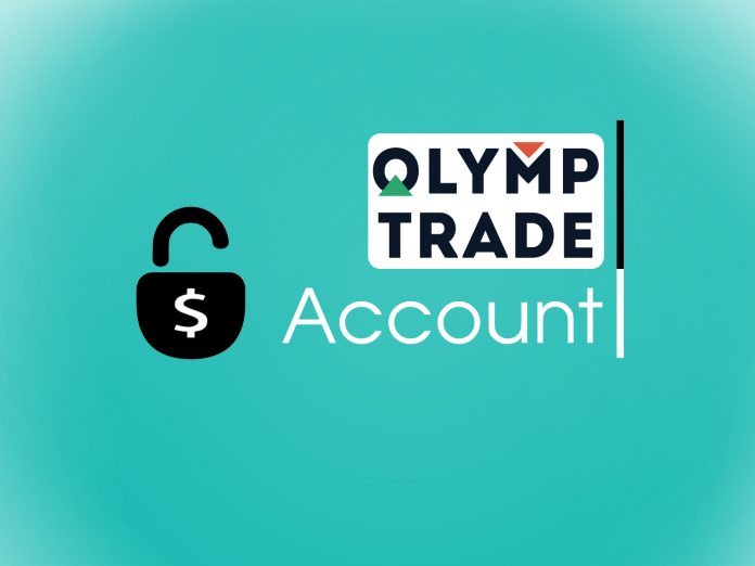 Why is my account blocked on Olymp Trade? 7 reasons