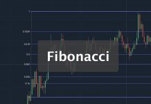 Fibonacci indicator retracement, fan, arcs, time zones, extension definition and how to use