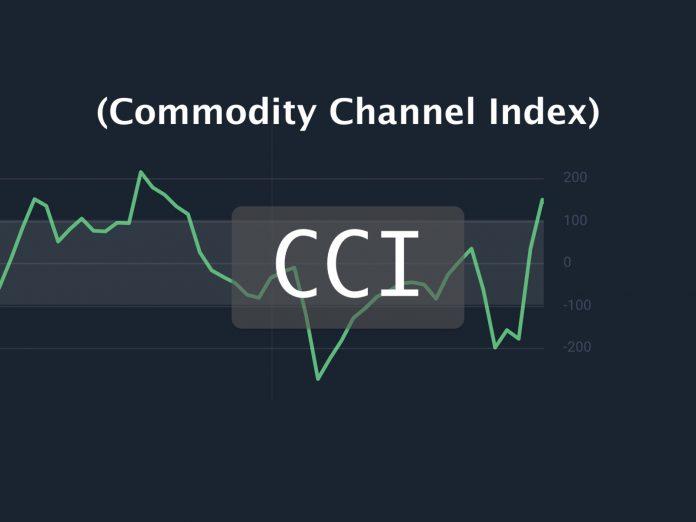 CCI là gì? Chỉ báo dao động CCI định nghĩa và hướng dẫn sử dụng