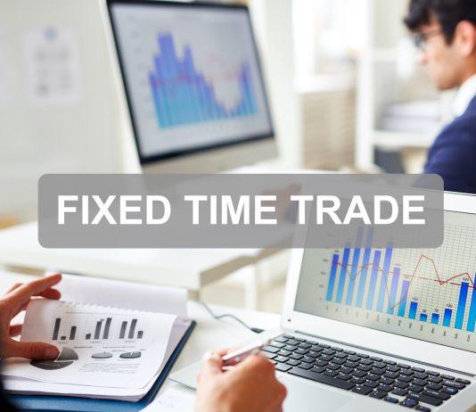 Fixed Time Trade là gì? Có phải là hình thức lừa đảo không?