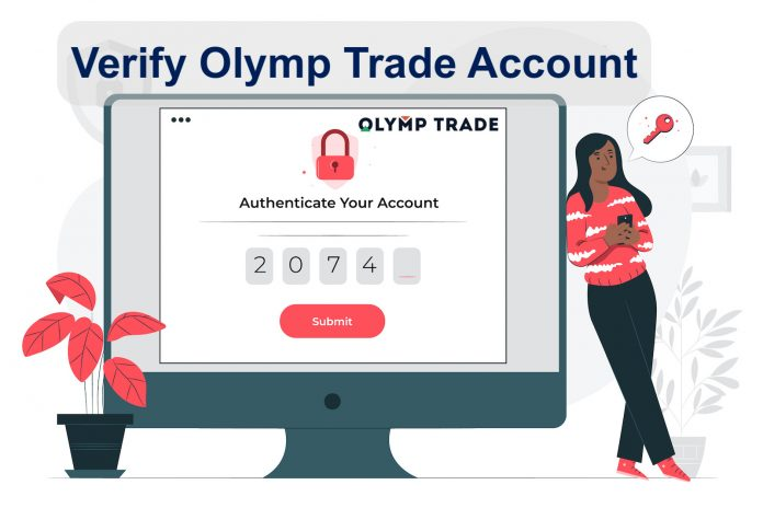 How to verify your Olymp Trade Account?Verify Olymptrade Account. Having the highest of Authentication to speed up the Deposit, Withdrawal