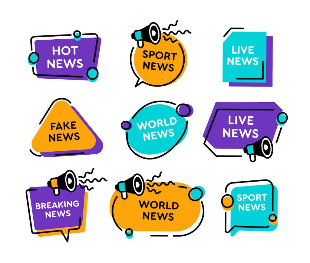 Lựa chọn thời gian giao dịch an toàn khi mà giá bị ảnh hưởng bởi tin tức