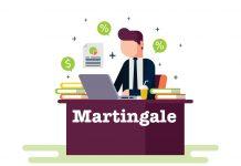 Martingale - Chiến thuật giao dịch chống thua lỗ hiệu quả và chốt lời