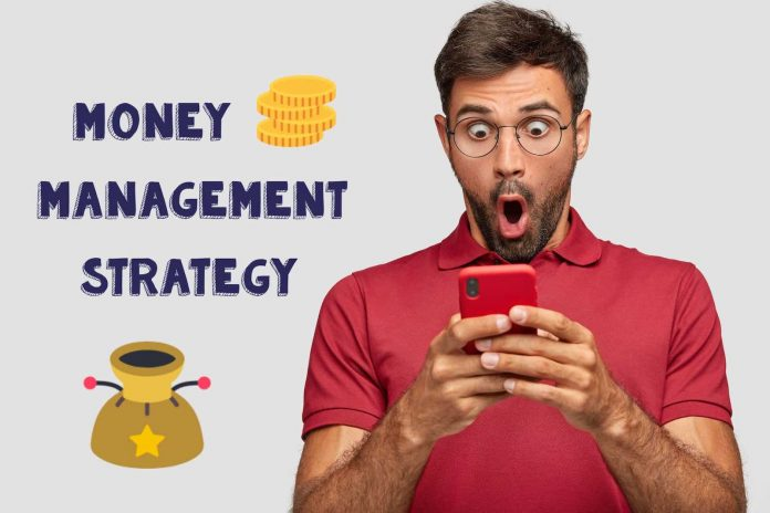 Money management strategies, how to trade fixed time trade on Olymp Trade