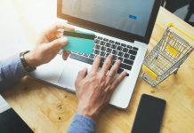 Nạp tiền OlympTrade qua Internet Banking