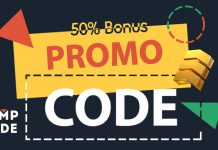 Super Olymp Trade Code 50% Bonus and upgrade to Expert account for FREE!