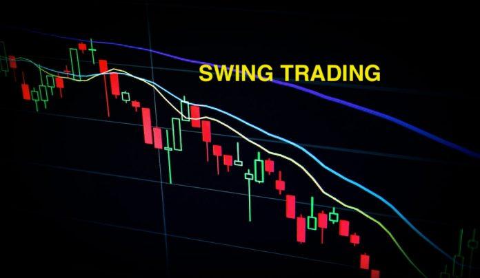 Swing Trading Olymptrade