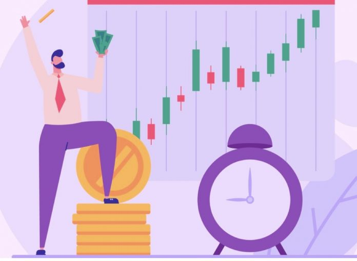 Investing speculation main difference