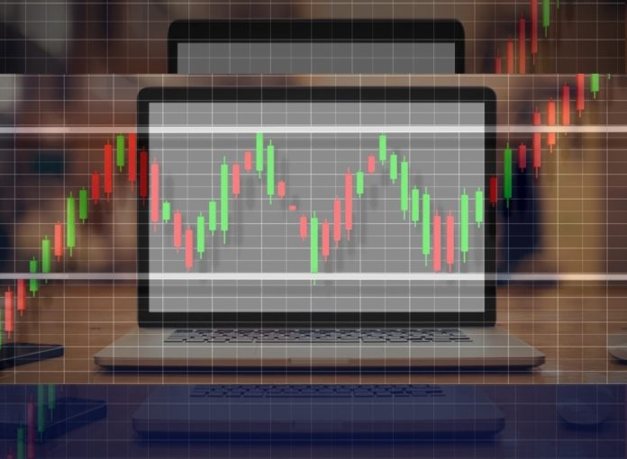 Trading Breakouts: Breakouts and How to Best Trade Them