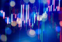 كيف تبدأ الأسبوع: التحليلات والتوقعات – 18.10.2021 التحليل الأساسي والتوقعات المستقبلية